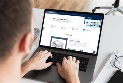 La franquicia inmobiliaria Adaix revoluciona el sector con su nueva intranet que integra  la inteligencia Artificial y unas multitudes de servicios