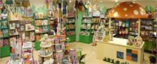 Eurekakids y Fundación SEUR reparten más de 150.000 juguetes entre asociaciones y centros de acogida