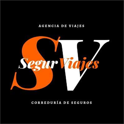Grupo Segurviajes se coloca como Referente N°1 en España