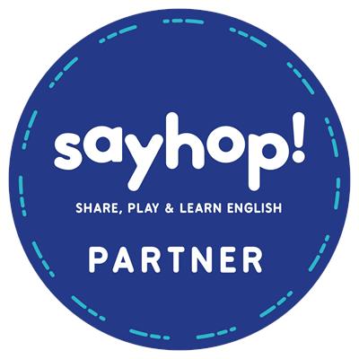 Sayhop!® aterriza en la isla de El Hierro