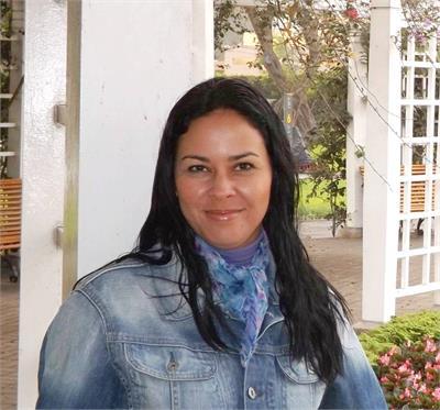 ENTREVISTA A LA PARTNER DE SAYHOP!® EL HIERRO