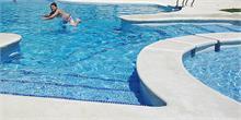 Higia Control de Plagas Urbanas - La electrólisis salina como método de desinfección del agua de las piscinas