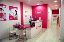 Libélula Shop - Woman 30 acelera su expansión con la apertura de cuatro nuevas franquicias