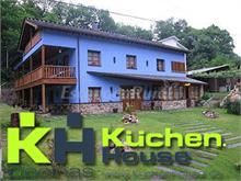KUCHEN HOUSE - Inauguración de Extensión KuchenHouse Gijón en Cangas de Narcea