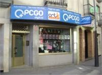 PcGo  - Bepcgo - PcGo, franquicias de tiendas de informática, telefonia, web e impresión, prepara nuevas aperturas