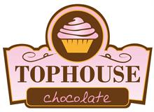 TOPHOUSE - TAMBIEN FRANQUICIA TOPHOUSE CHOCOLATE