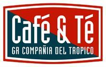 CAFÉ & TÉ - NUEVAS APERTURAS