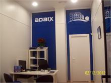 Adaix - Inauguración y apertura de la nueva agencia Adaix Mieres, en Asturias