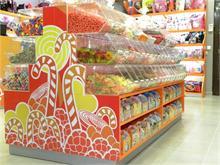 BLUSTER STORE - Bluster Store de nuevo abre una tienda en la provincia de Madrid