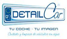 DETAILCAR abre un centro de cuidado de vehículos en C.C. Area Sur Jerez de la Frontera