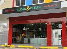 CLEAN & CLEAN - Clean & Clean continúa su expansión internacional