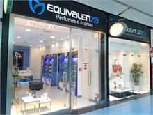 Equivalenza - Equivalenza abre tres nuevas tiendas en Portugal