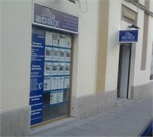 Adaix - Ya está en marcha la nueva agencia Adaix Ciudad Real