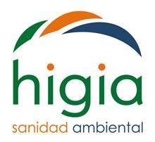 Higia Control de Plagas Urbanas - HIGIA, franquicia sostenible de Sanidad Ambiental, apoya la XIII edición de la Feria de Franquicias en Vigo