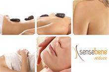 Sensebene - Sensebene Leganes Te invita a conocer sus Nuevos Tratamientos ACUPUNTURA y REIKI