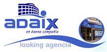 """Adaix - La importancia de la imagen de agencia Adaix: """"Looking agencia"""""""