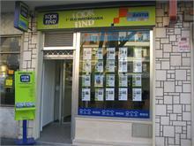 LOOK & FIND - LOOK & FIND abre nuevas oficinas en Madrid y Sevilla