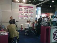 La franquicia Moments logra el éxito en el Salón Internacional de Franquicias de Valencia (SIF&CO 2010)