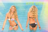 Lenita&XTG - La nueva colección de Lenita Summer 2013 ya está aquí. No te la pierdas.