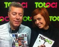 TOTOCI IBIZA, nueva franquicia!! ...porque tanta gente quiere ser totociana?