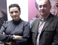 Equivalenza - Equivalenza firma su master-delegación para su desarrollo en Rumanía