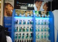 Equivalenza abre 6 tiendas en República Dominicana
