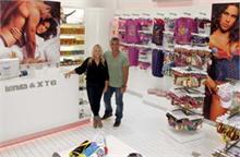 Lenita & XTG potencia su presencia en Canarias