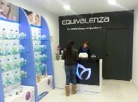 Nueva tienda en Sevilla