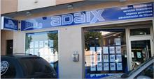 Adaix - Los franquiciados en Adaix Mar Menor ofrecen los mejores servicios para disfrutar de las vacaciones de verano