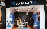 Equivalenza - Equivalenza abre 9 nuevos puntos de venta en Portugal