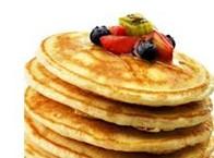 My Crepe - My Crepes completa su amplia oferta de crepes introduciendo tortitas