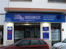 Adaix - Nueva apertura Adaix en Ibiza