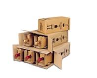 MAIL BOXES ETC. - La exportación de vino se multiplica y especializa para pequeñas y grandes bodegas por la crisis