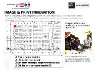 MAIL BOXES ETC. - Mail Boxes Etc. participa en la feria Graphispag de Barcelona, la más importante del sector gráfico en España