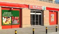 SPAR  crece en la Comunidad de Madrid con la apertura de un nuevo supermercado