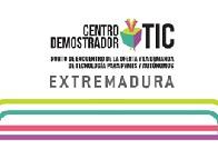 El 9 de Mayo exposición en Badajoz: Diga adiós a la crisis con el E-Commerce