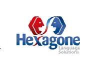 Hexagone presenta su plan de asesoramiento global en formación para empresas