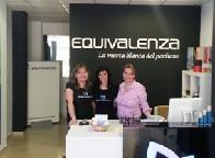 Equivalenza - Nueva apertura en Córdoba