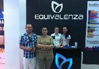Equivalenza abre su primera tienda en Rumanía