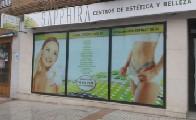 SAPPHIRA - Sapphira inaugura un nuevo centro en Fuenlabrada