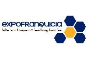 Equivalenza participa en ExpoFranquicia 2013