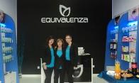 Equivalenza - Nuevas aperturas en Lloret, Salamanca y Valencia