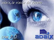 Adaix - CRM Inmobiliario 2.0 de Adaix la herramienta para su agencia inmobiliaria
