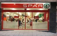 SPAR - NUEVO SPAR EN CABANES (CASTELLÓN)
