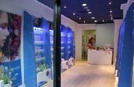 Nueva tienda en Madrid