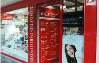 FERSAY INCREMENTA SUS VENTAS UN 30,7% EN MADRID Y UN 10,4% A NIVEL TOTAL