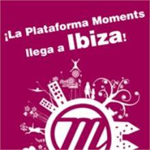 La franquicia Moments llega a las Islas Baleares