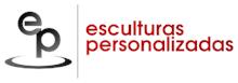 Souvenir Picture - Esculturas Personalizadas en Ecuador