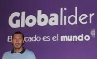 Globalider - Llega a Valencia Globalíder, la primera red especializada en consultoría y promoción de comercio exterior