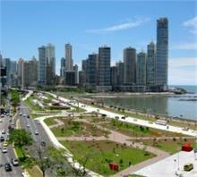 APERTURA DE OFICINA EN PANAMA